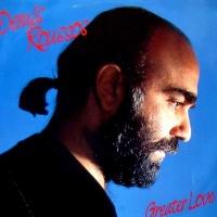 - Demis Roussos Greater Love