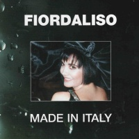 Fiordaliso - Made In Italy (Album)