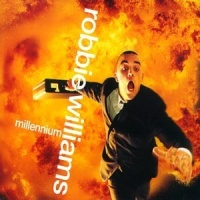 - Millenium (UK Single 2 of 2)