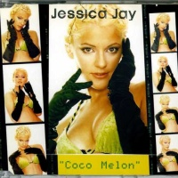 Jessica Jay - Coco Melon (Single)