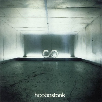 Hoobastank - Hoobastank (Album)