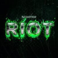Riot (Original Mix)