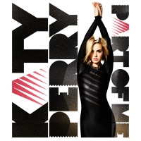 Katy Perry - Part Of Me (Remix) (Single)