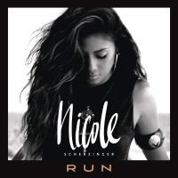 - Run (Remixes)