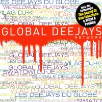 Global Deejays - It's The Music (Remix)