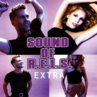 SOUND OF R.E.L.S. - Extra
