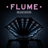 Flume (CD 1)