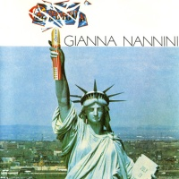Gianna Nannini - California (Album)