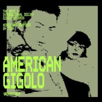 - American Gigolo