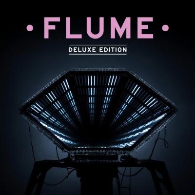 Flume - Flume (CD 2) (Album)
