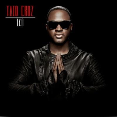 Taio Cruz - TY.O (Album)