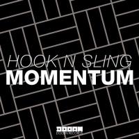 - Momentum