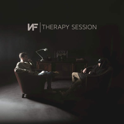 NF - Therapy Session (LP)