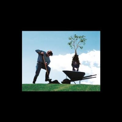 Неприкасаемые - Внезапный Будильник (Album)