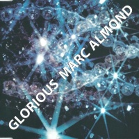 Marc Almond - Glorious (Album)