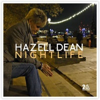 Hazell Dean - Nightlife  CD 1 (LP)