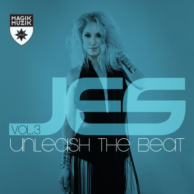 JES - Unleash The Beat 3 (Unmixed Tracks)