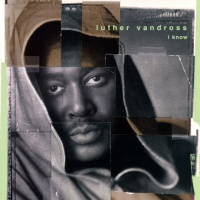 Luther Vandross - I Know (Album)