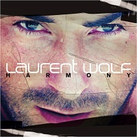 Laurent Wolf - Harmony (Album)