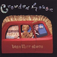 Crowded House - Together Alone (Album)