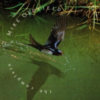 Mike Oldfield - The Complete Mike Oldfield CD1 (Compilation)