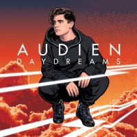 Audien - Rooms
