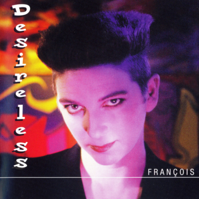 Desireless - Francois (Album)