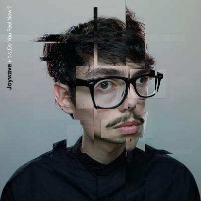 Joywave - How Do You Feel Now? (Album)