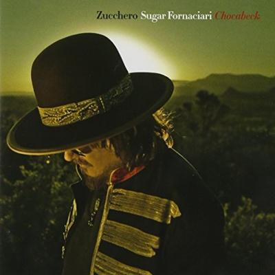 Zucchero - Chocabeck (Album)