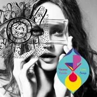 Love Songs CD II