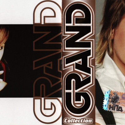 In-Grid - Grand Collection
