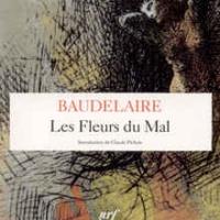 Jean-Louis Murat - Charles et Léo (Album)