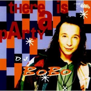 Dj Bobo - Let The Dream Come True