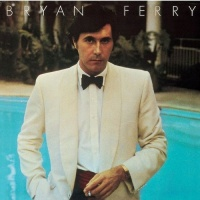 Bryan Ferry - Another Time, Another Place (Album)