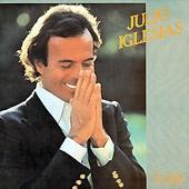 Julio Iglesias - Fidèle (Album)