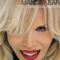 Amanda Lear - Brief Encounters