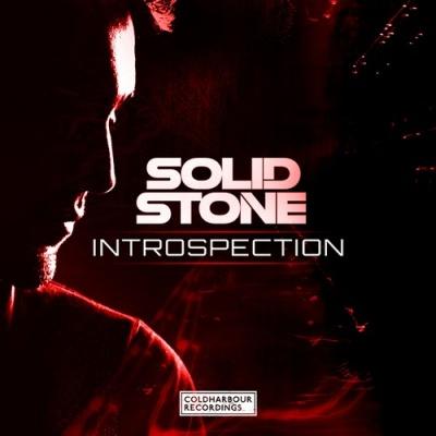 Solid Stone - Introspection (Album)