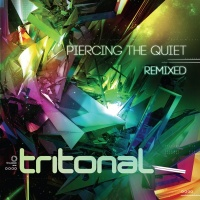 Piercing The Quiet: Remixed CD2