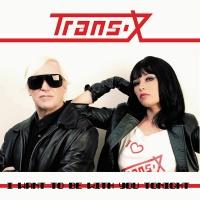 - Trans -X'Xcess