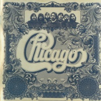 Chicago - Just You 'N' Me