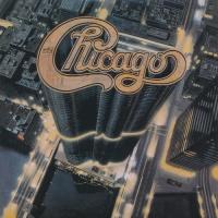 Chicago - Chicago 13 (2015 RM, Rhino 081227954130-1) (Album)