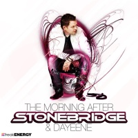 StoneBridge - The Morning After (Single)