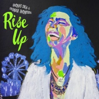 Thomas Jack - Rise Up (Original Mix)
