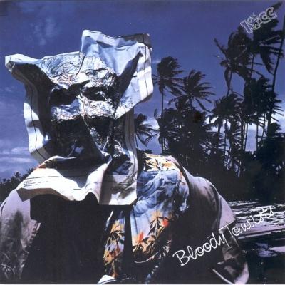 10 CC - Bloody Tourists 1997 Bonus Tracks (Compilation)