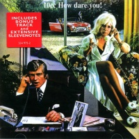 10 CC - How Dare You! (Compilation)