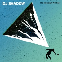 Dj Shadow - Nobody Speak (Original Mix)