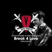 Break 4 Love