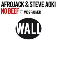 No Beef (Vocal Mix)
