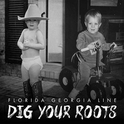Florida Georgia Line - Heatwave