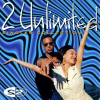 2 Unlimited - No Limit (Rap Version)